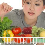 Đau dạ dày không nên ăn gì và ăn gì