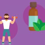 Cách chữa bệnh đau dạ dày bằng thuốc nam