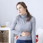 Viêm loét dạ dày và cách chữa hiệu quả