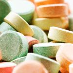 Thuốc và cách chữa bệnh đau dạ dày hiệu quả nhất