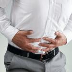 Triệu chứng của bệnh đau dạ dày cấp và mãn tính