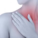Đôi nét cần thiết về bệnh Viêm dạ dày cấp